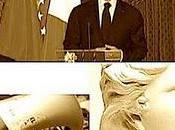 183ème semaine Sarkofrance l'agenda international douteux Nicolas Sarkozy