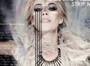 """Nastasha Bedingfield sortir nouvel album """"Strip décembre. Voici tracklisting"""