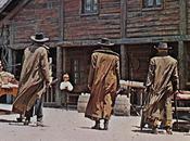 coffrets western
