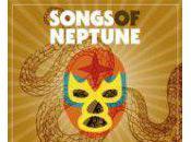 Songs Neptune