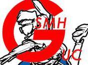 Handball masculine (7ème journée) GSMH-Guc Massy 21-34