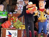 Comme héros STORY Camille Lacourt, offrez cadeau Noël enfants Secours populaire