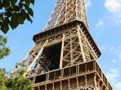 Prix l'immobilier Paris l'actualité.
