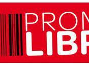 Refonte PromoLibre