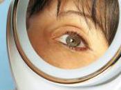 miroir deux faces.