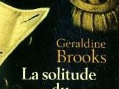 Solitude Docteur March BROOKS)