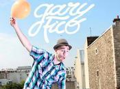 Gary Fico Quand Frenchy transforme ''Fuck You'' Lily Allen ''Ma Vie''