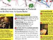 BANGKOK SEINE, Marie Claire Paris, XII-10