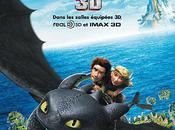 Dragons Dreamworks l'aune Pixar