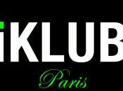 concept insolite sélection iKlub…