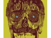 Ringa Ding Lord Newborn Magic Skulls