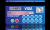 Agitation autour cartes paiement token sécurité
