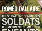 L'avis Roméo Dallaire dossier Omar Khadr