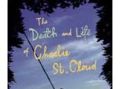 Death Life Charlie St-Cloud Sherwood