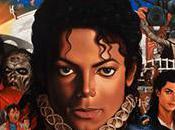 Michael Jackson nouveau single avec Akon