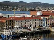 Henry Jones Hotel escale artistique Tasmanie
