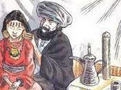 Arabie: fatwa interdit d'insulter Aïcha, épouses Mahomet