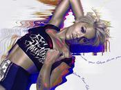 Voici ``Raise Your Glass`` nouveau vidéoclip P!nk