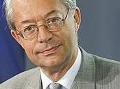 Philippe Marini (UMP) gentille alouette con…tribuable, plumerai
