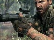 Meilleures vidéos jeux deux dernières semaines