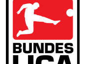 Bundesliga Dortmund tremble