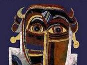 Petit Bodiel autres contes savane, d'Amadou Hampâté