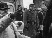 Steven Spielberg Liste Schindler reste plus grand souvenir