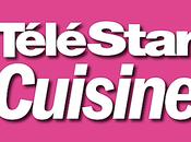 TéléStar Cuisine lance boîte recettes iPhone