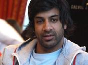 Vikash Dhorasoo gagnant Barrière Poker Tour 2010 Enghien