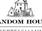 Random House croissance numérique poursuit