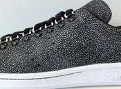 Adidas originals spring 2011 stan smith stingray