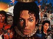 "Nouveau Michael Jackson Akon ""Hold Hand"" Version masterisée"