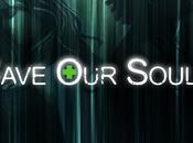 Save Souls (SOS) fait cadeau épisode pour sortie second