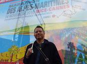 Resultats premier Marathon Alpes Maritimes Nice Cannes 2010