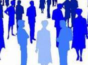 Formation Comment choisir Produit dans marketing réseau?