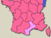 France années 2020. Roman d'anticipation