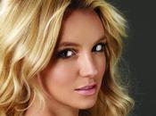 Britney Spears énorme venir
