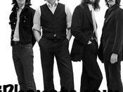 Beatles iTunes, c'était Buzz d'Apple Aujourd'hui