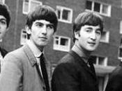 musique Beatles maintenant disponible iTunes