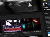 Faites plein podcast électro avec Electronic Battle Weapons