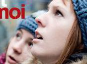Influ Ciné: Cette semaine dans salles novembre 2010