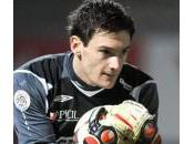 Lloris grand plaisir