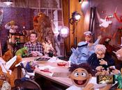 Muppets, infos film