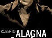 Concert écran géant ROBERTO ALAGNA demain 20h30 Palais Congrès d'Ajaccio