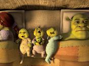 [Sortie ray] coffrets Shrek