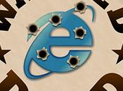 idées pour finir avec Internet Explorer ferait bien l'humanité!