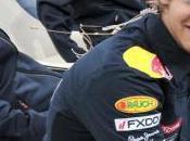 Vettel champion Formule 2010
