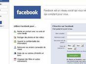 Facebook comme cause licenciement