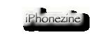 Phone Closer pour empêcher l'ouverture l'application Téléphone après appel reçu