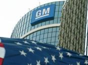 valorisation General Motors n'apparaît trop tendue